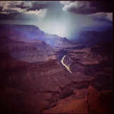 Mark Gullo | Grand Canyon